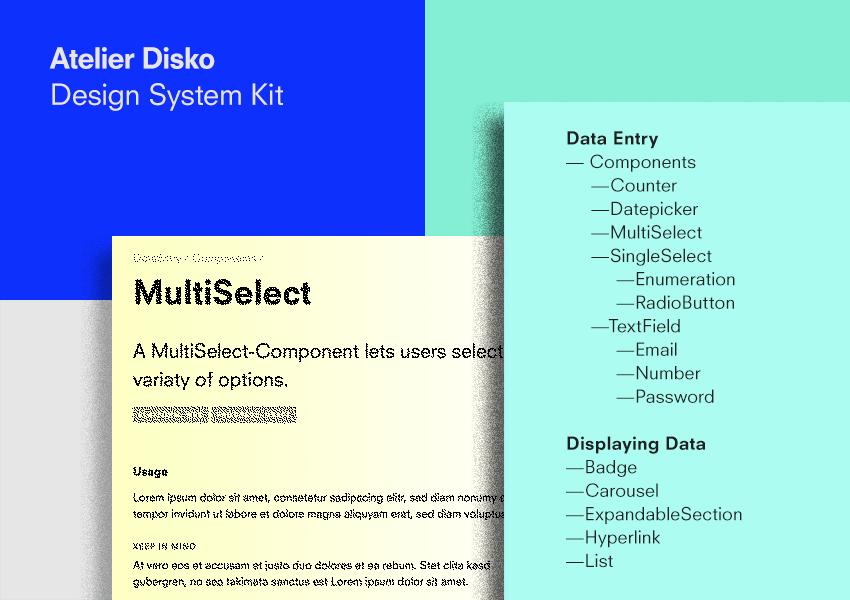 Announcing DSK 1.0