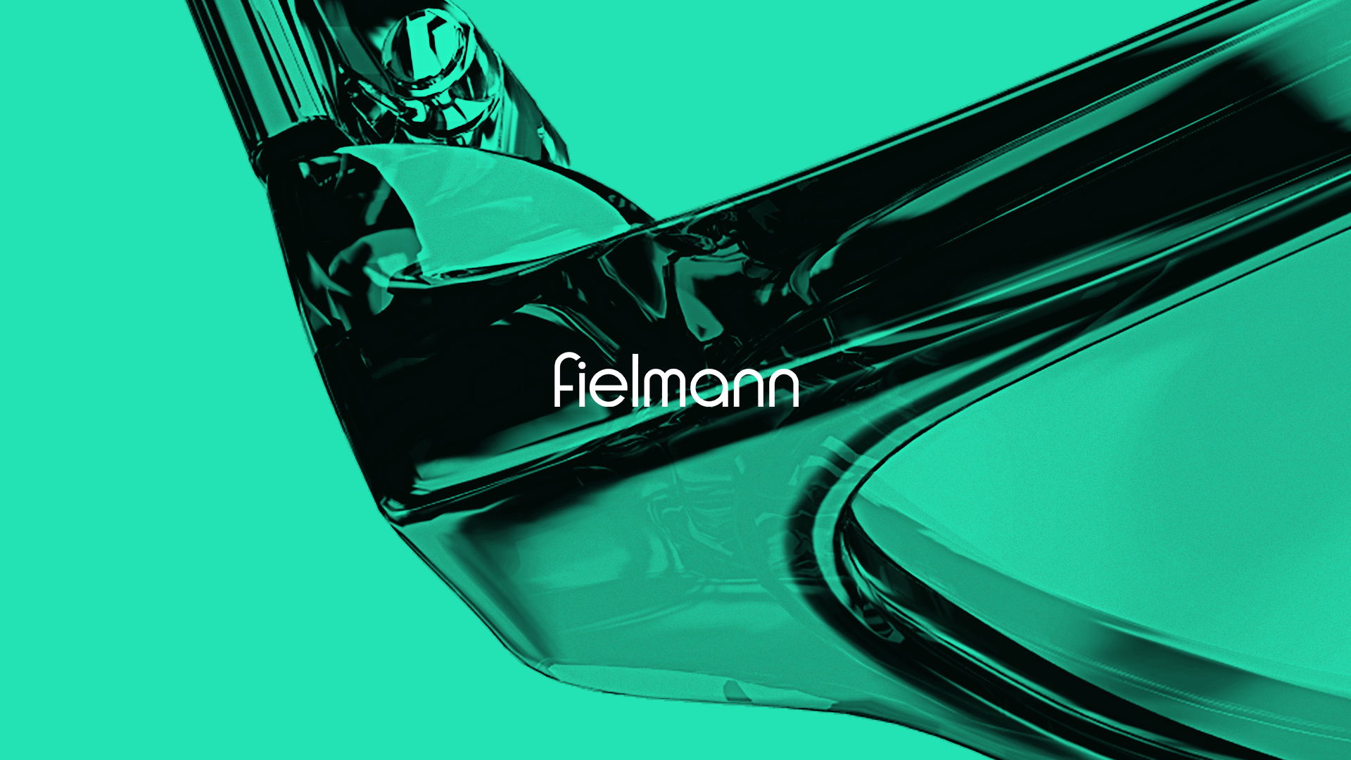 Fielmann Design System