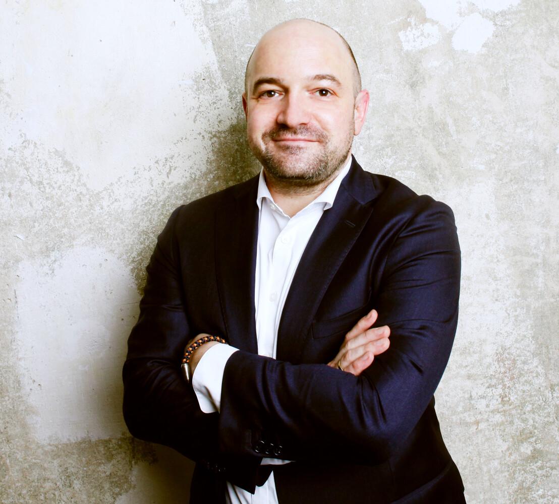 Tobias Leipold 01