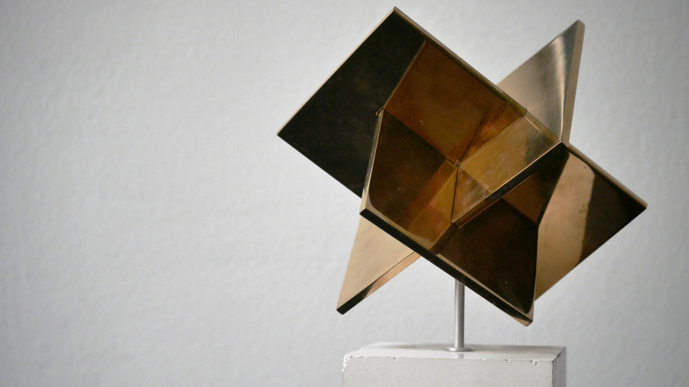 Global Holcim Award Gold 2012 2