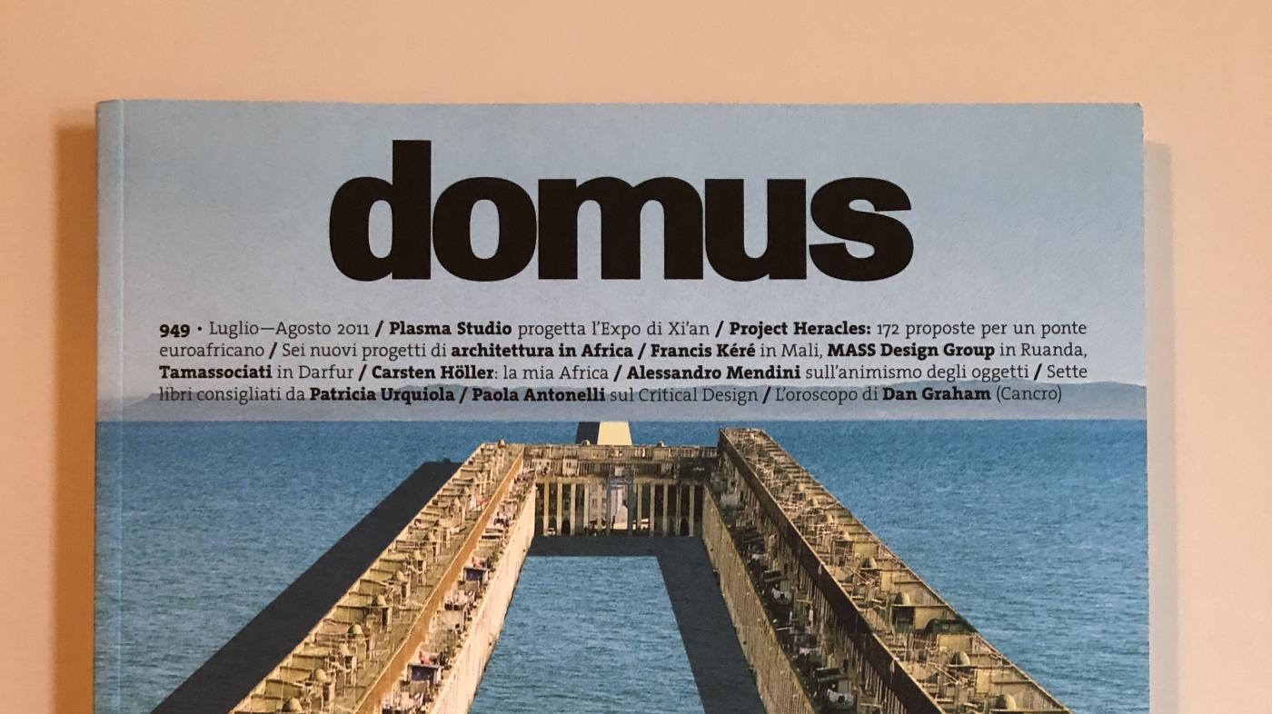 Domus 949 1