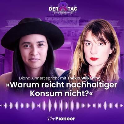 20210618 Podcast Tag Media Pioneer Wilkening